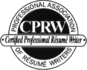 Certified-Professional-Resume-Writers