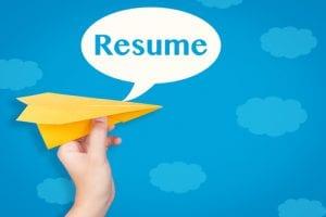 Professional-Executive-Resume-Writing