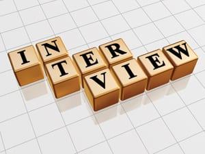Effective Job Interviews