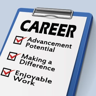 Executive-career-management