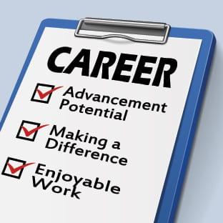 Executive-career-management