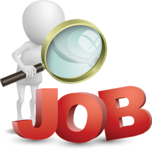 Job-Search-Assistance