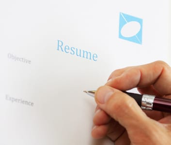 Professional-resume-writing-services