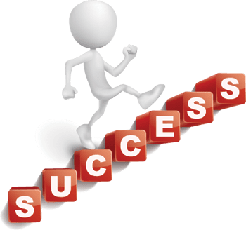Supporting-Successful-Careers