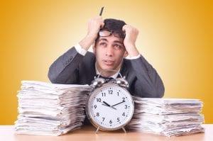 organized-career-planning