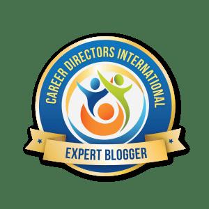 CDI Expert Blogger