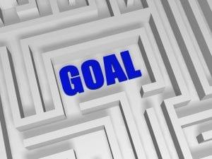 job search end goal