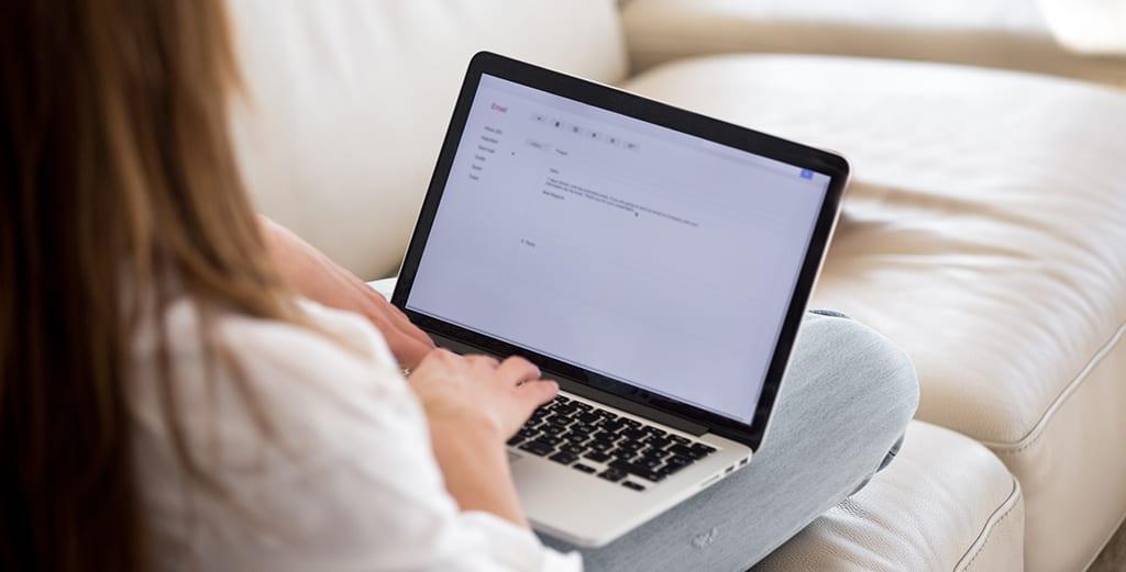 Are Cover Letters Necessary | A Successful Career, Georgia Adamson