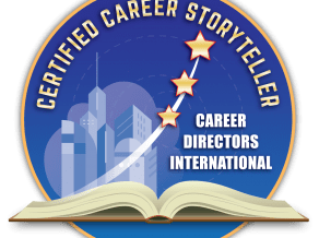 Invest in Yourself: Certification